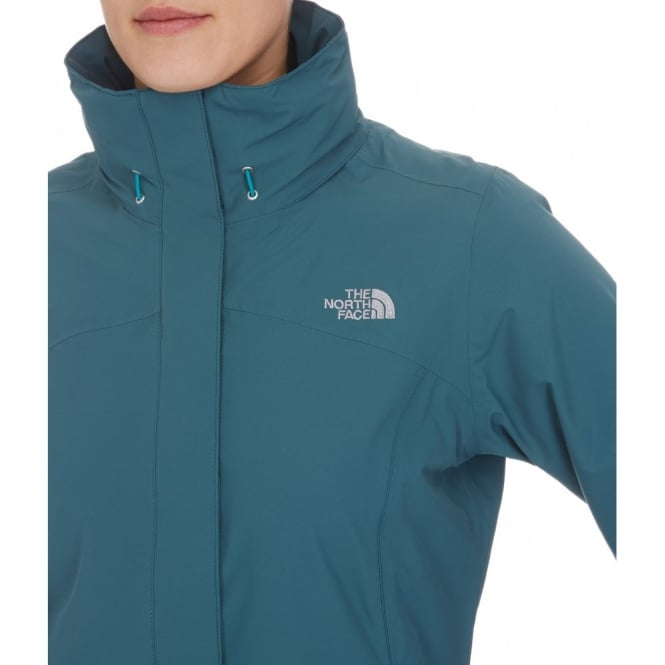 bb7234d681e6 north face sangro jacket womens review - Marwood VeneerMarwood Veneer