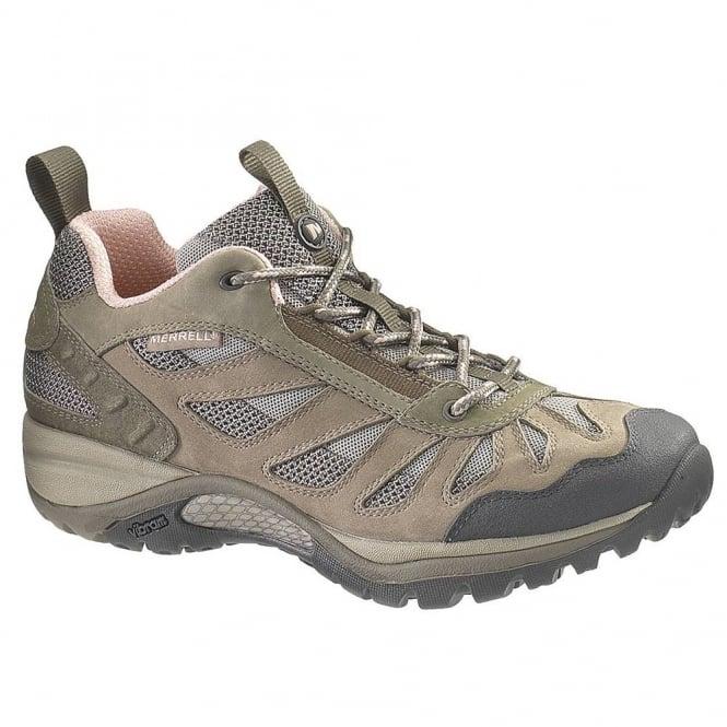 merrell siren shoes uk zoom