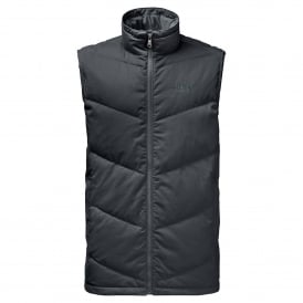 Lakota M Vest - Phantom