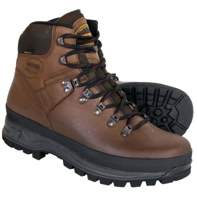 Best Shoes For Trekking In Nepal