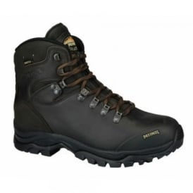 Mens Kansas Boot Altloden