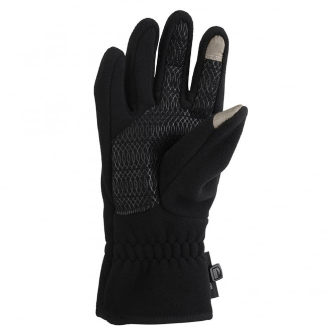 64bbc00766e The North Face Mens Etip Pamir Windstopper Glove