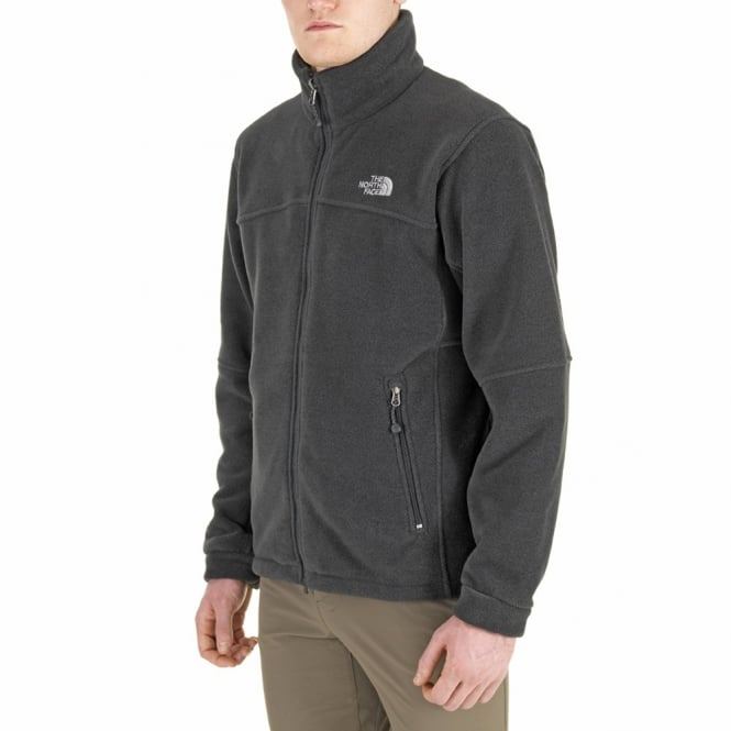 5a2fbe85d32 The North Face Mens Genesis Fleece Jacket