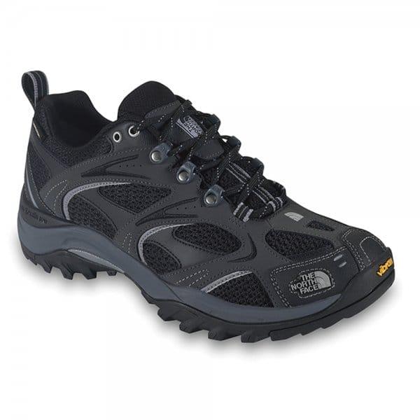 Mens Shoe Heal Pads