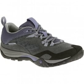 Ladies Azura Breeze Shoe Turbulence