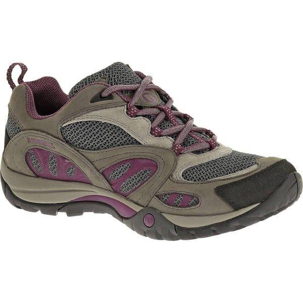 Merrell Ladies Water Shoes