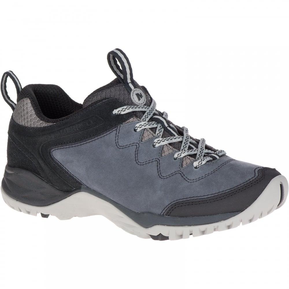 merrell ladies sneakers