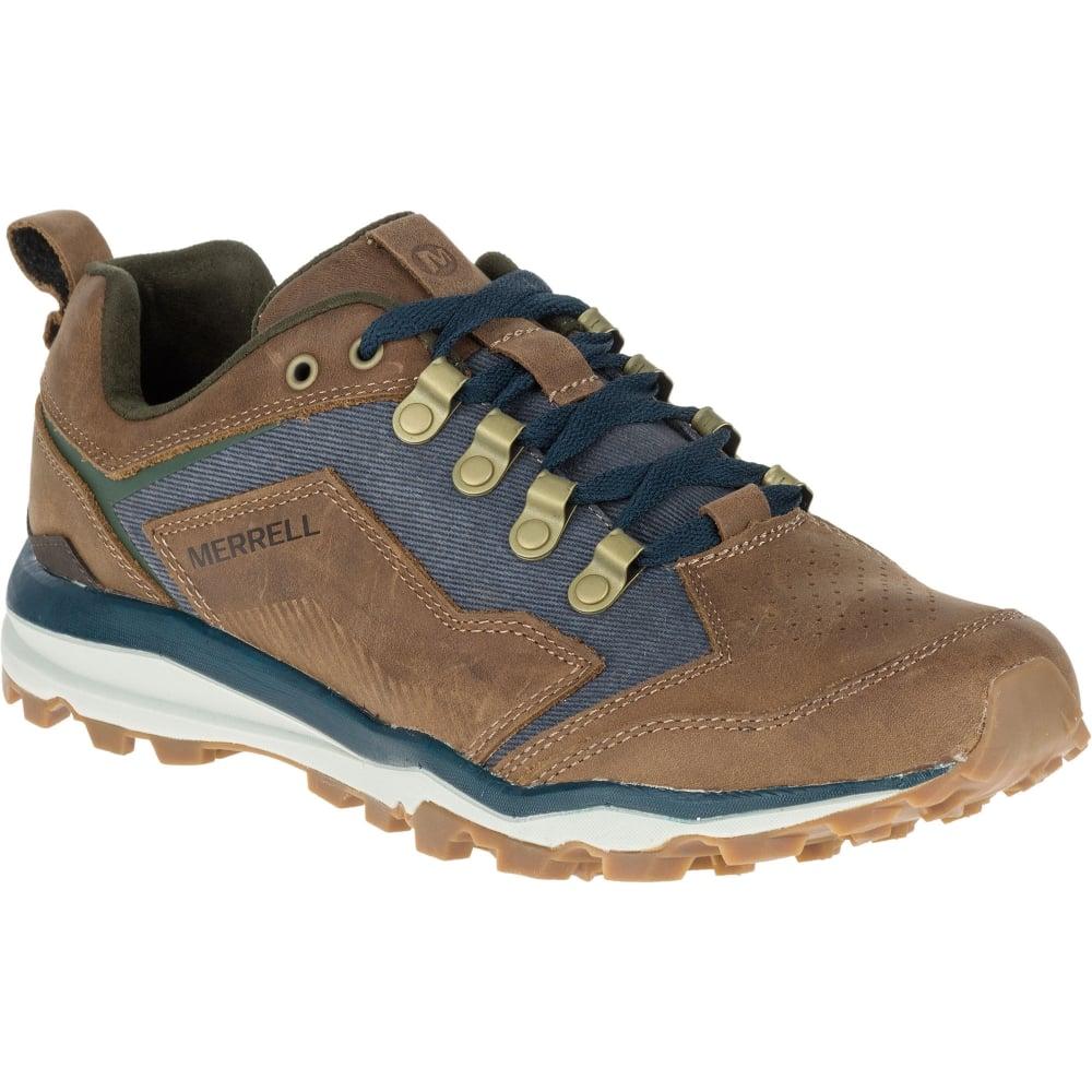 Merrell All Out Crusher Shoes UK 7 Black New Balance - Fresh Foam W Gobi v2 Femmes chaussure de course (gris) - EU 37 Chaussures de sécurité basses noires Ducie S3 Lemaître Sécurité Noir 43 JXVS95Jl
