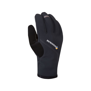 Damen Montane Herren Windjammer Glove Handschuhe
