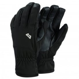 G2 Alpine Glove - Black