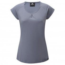 Ladies Equinox T-Shirt Horizon