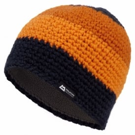 Mens Flash Beanie Cosmos