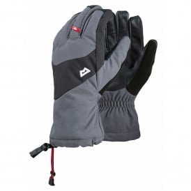 Mens Guide Glove Shadow