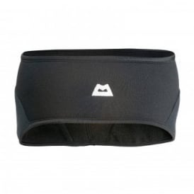 Powerstretch Headband Black