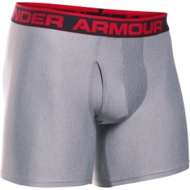 Oseries Boxer - T.Grey
