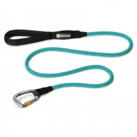 Knot-a-Leash Blue Spring