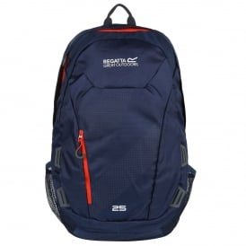 Altorock II 25 Litre Rucksack Dark Denim