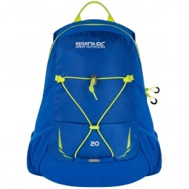 Blackfell II 20 Litre Rucksack Oxford Blue