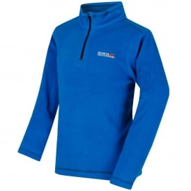 Boys Hotshot II Fleece Skydiver