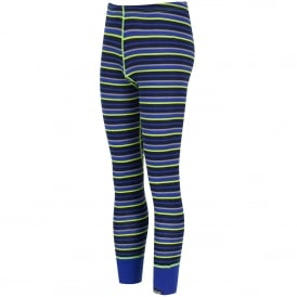 Boys Nessus Base Pant Surfspray