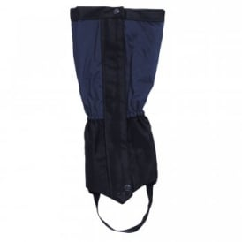 Cayman Breathable Gaiter Navy