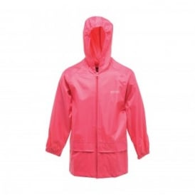 Girls Stormbreak Jacket Jem