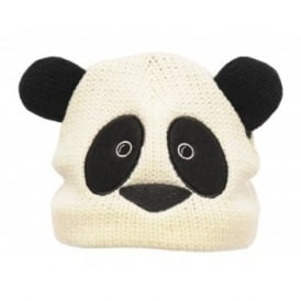 Kids Viva Animal Hat Panda Hat