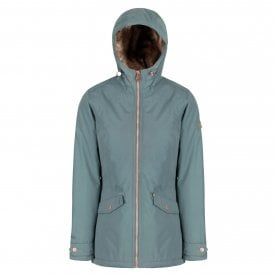 1533bd389 Regatta Clothing UK | Jackets, Coats and Outdoor Wear - Great Outdoors