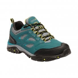 c0cb0839237 Walking Shoes for Women | Ladies Hiking Shoes - Great Outdoors