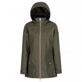 1d4869809 Womens Outdoor Clothing Online | Ladies Jackets and Accessories