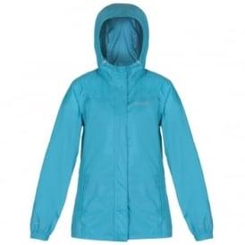 Womens Waterproof Jackets | Walking and Hiking Coats - Great Outdoors