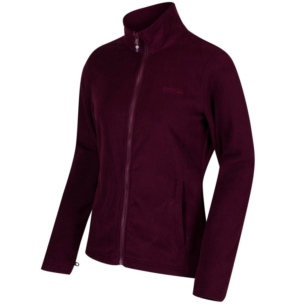 Regatta Ladies Premilla 3 1 Jacket