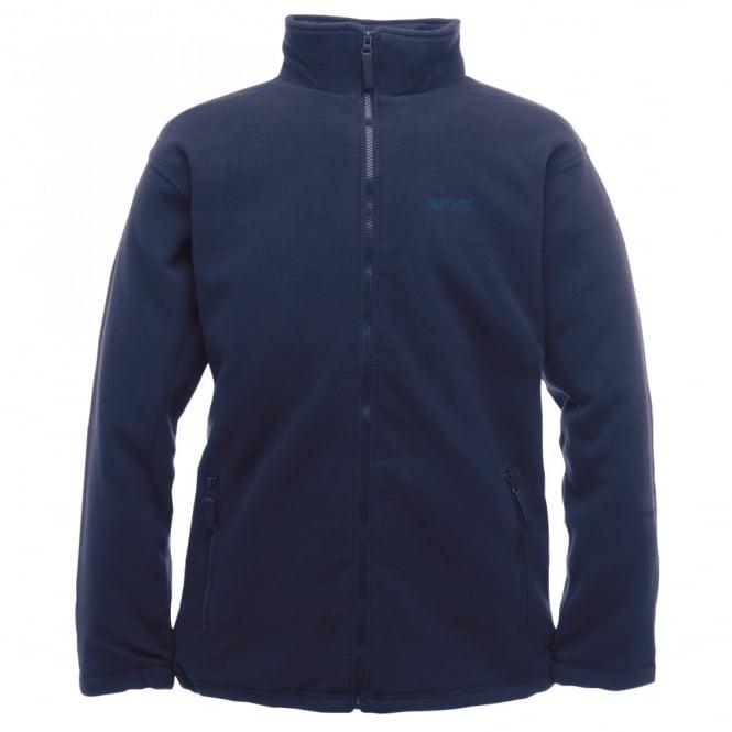 Starters Jacket