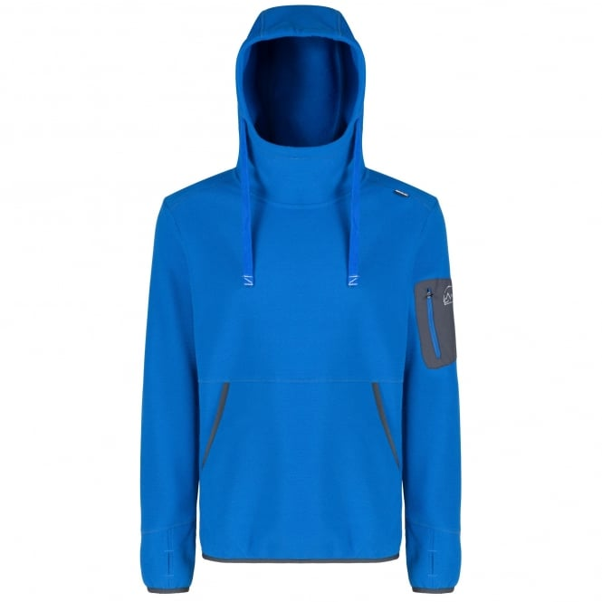 Regatta Mens Antero Fleece Imperial Blue
