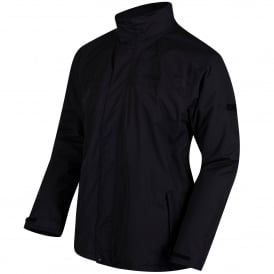 Mens Hesper II Jacket Black