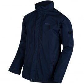 Mens Hesper II Jacket Navy
