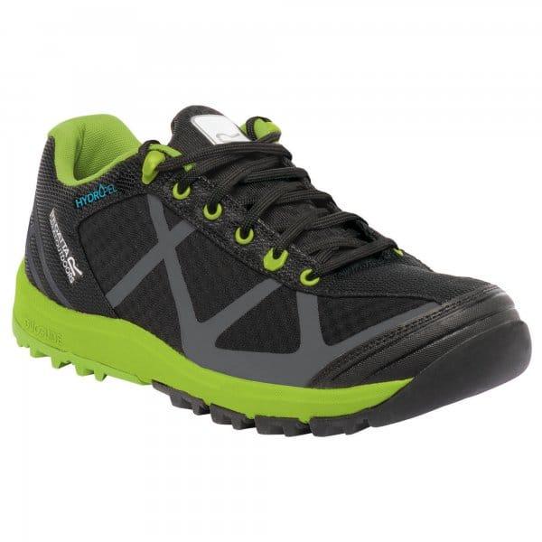 Regatta Men S Hyper Trail Low Shoe