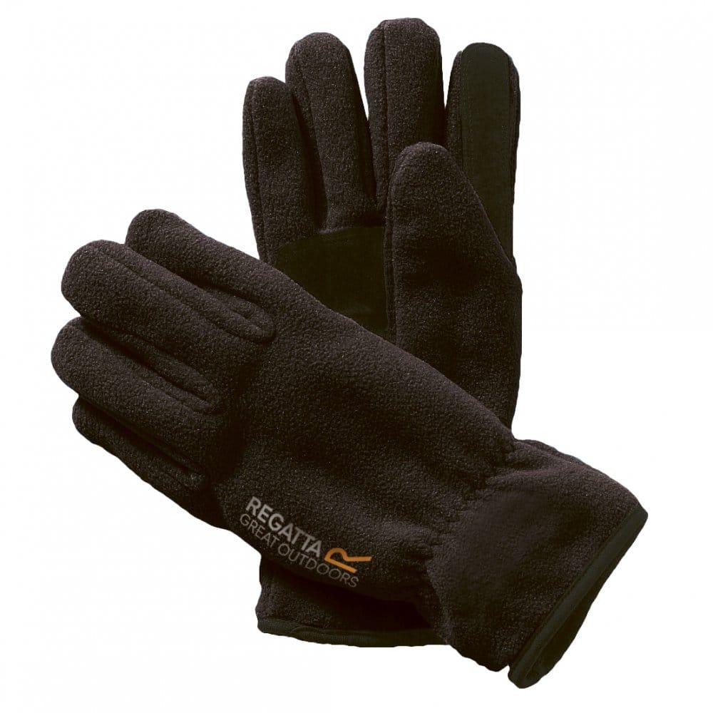 Regatta Mens Kingsdale Glove