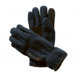 Mens Kingsdale Glove Navy
