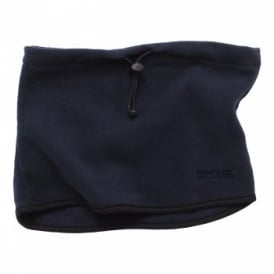 Mens Steadfast II Neck Gaiter Navy