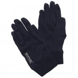 Mens X-ert Extol Glove Black