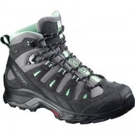 Ladies Quest Prime Gtx Boot Detroit