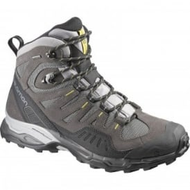 Mens Conquest Gtx Boot Pewter