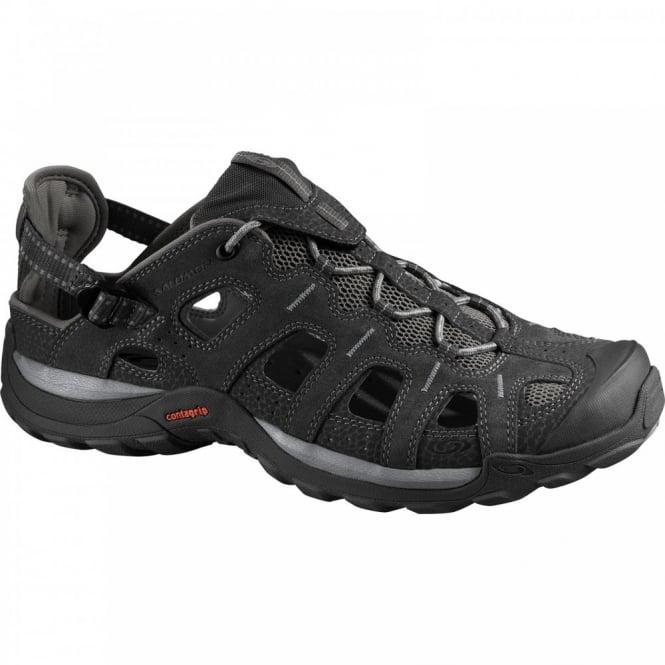 5456ce027ee3 Salomon Mens Epic Cabrio 2 Shoe Autobahn - Footwear from Great ...