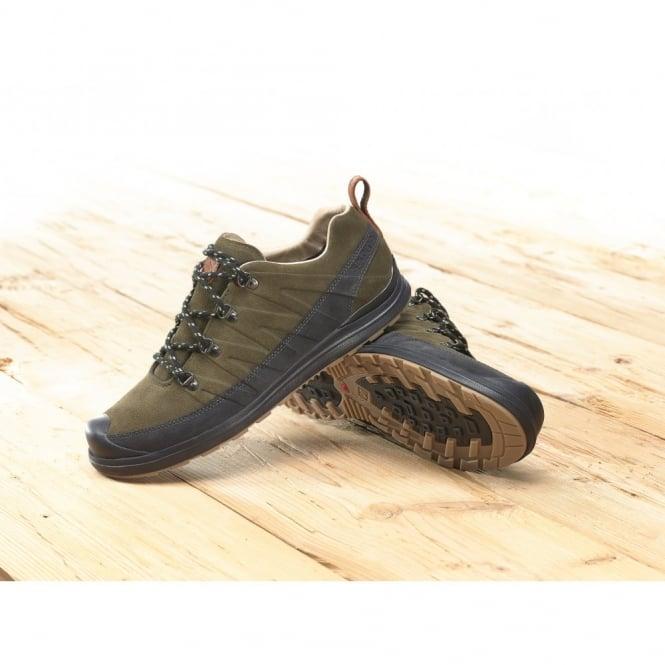 Salomon XA Chill Premium Schuhe