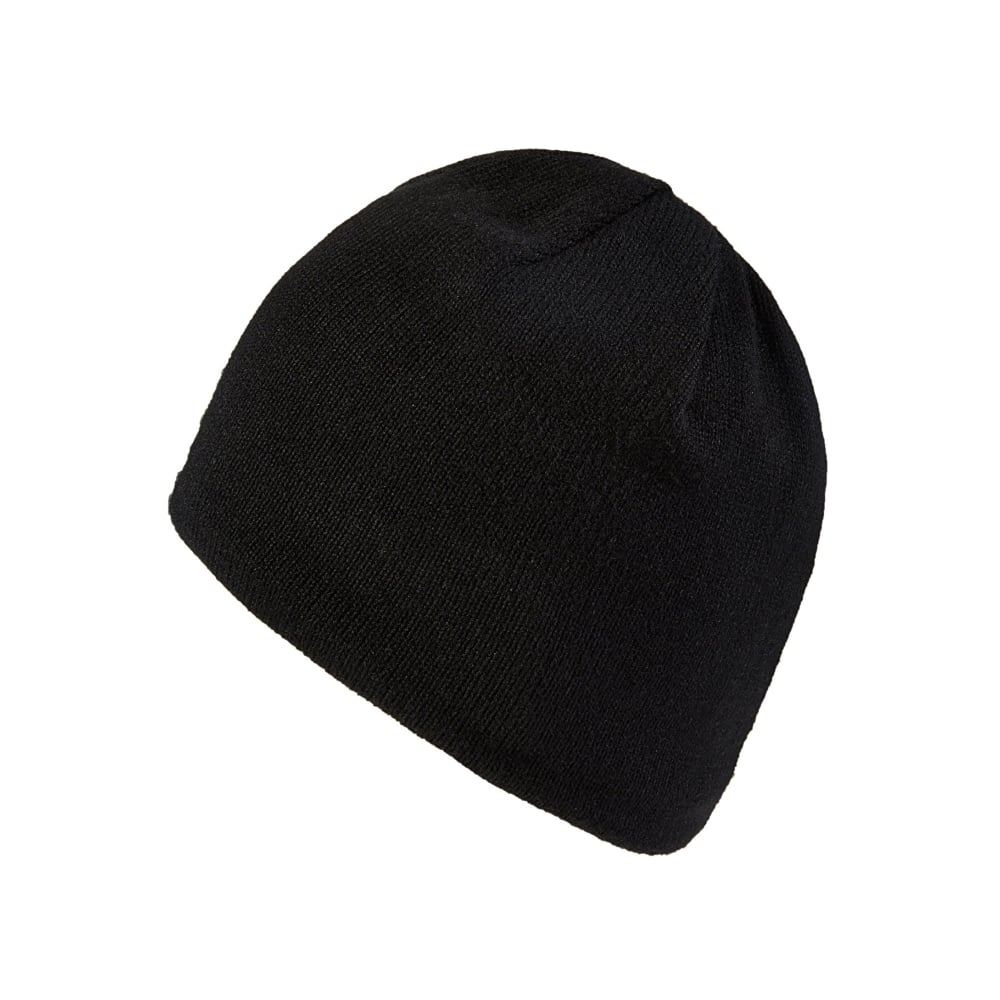 Sealskinz Mens Waterproof Beanie Hat Black - Mens from Great Outdoors UK f1e57bfbde4