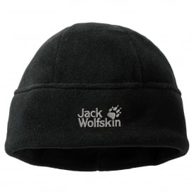 Stormlock Cap - Black