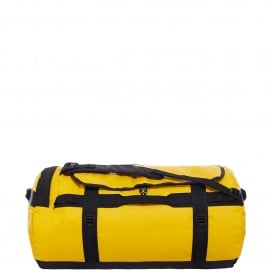 Base Camp Duffel L Summit Gold