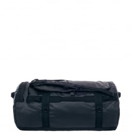 Base Camp Duffel L TNF Black