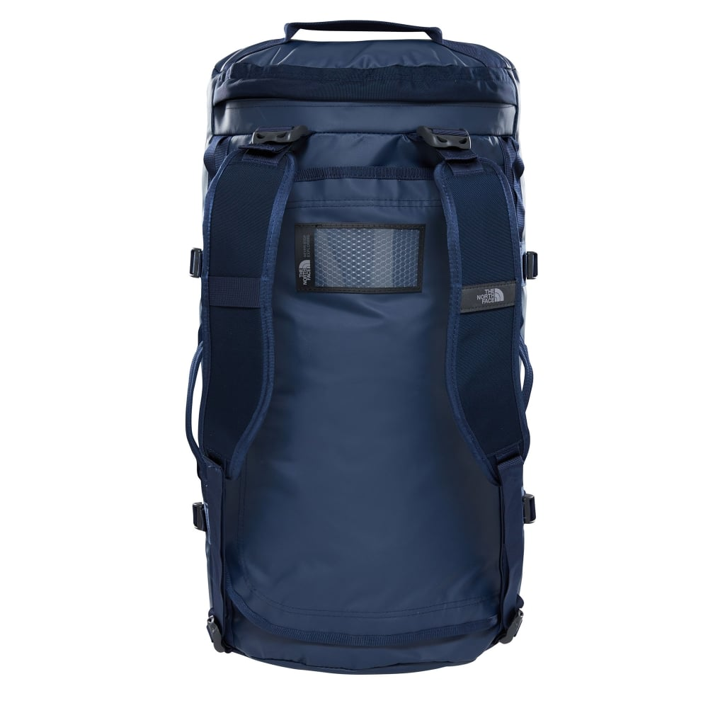 low priced new product exclusive range Base Camp Duffel M Urban Navy